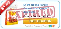 Newly Released FREE Printable Grocery Store Coupons! Save on M&Ms, Pine-Sol, Dove and More!