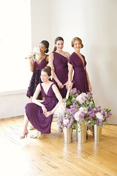 Make-over-your-maids fashion advice with twobirds bridesmaid