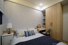 造陽設計 Zaoyang Design、台中、室內設計、interior design、bedroom、guestroom、studio、children's room、bathroom、 living room、kitchen、lounge、modern、luxury、mininalism、country style、commercial interior design