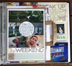 Project | http://scrapbookphotos.blogspot.com