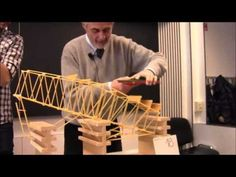 Spaghetti&Structures 2012-13 prove [5] - YouTube