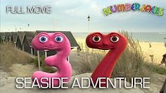 cbeebies shows - YouTube