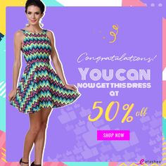 3854f88285 167 Best Etashee Collections images in 2017 | Collections, Shop now ...