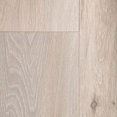 Quickstep Largo Long Island Light Oak Laminate Flooring- Quickstep Largo Long Island Light O Oak Laminate Flooring, Best Flooring, Carpet Flooring, Long Island, Quickstep Laminate, Laminate Texture, Living Room Wood Floor, Light Hardwood Floors, Floor Colors