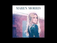 Maren Morris - Drunk Girls Don't Cry (Audio) - YouTube