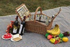 Natural materials and environmentally friendly willow picnic basket, View cheap picnic baskets, QINGCHEN Product Details from Linyi Qingchen Import & Export Trading Co., Ltd. on Alibaba.com