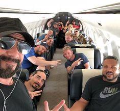 Backstreet Boys Lyrics, Brian Littrell, Kevin Richardson, New Profile Pic, Donnie Wahlberg, Nick Carter, Bon Jovi, Good Music, My Boys