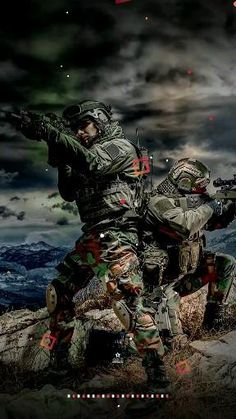 15 AUGUST 2020 HAPPY INDEPENDENCE DAY ☺️😊 Military Pictures, Army Pics, Beautiful Nature Wallpaper Hd, Star Wallpaper, Skull Wallpaper, Independence Day Hd, Indian Army Special Forces, Army Names, Indian Army Wallpapers