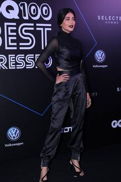 Shruti hassan GQ Best Dressed Awards Red Carpet 2019 - Tollywood Stars Beautiful Hollywood Models Photograph PARLIAMENT PASSES THE ESSENTIAL COMMODITIES (AMENDMENT) BILL, 2020 #EDUCRATSWEB educratsweb.com Government Schemes 2020-09-22