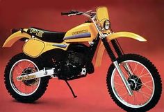 Suzuki rg150 1996 2000 workshop service repair manual download my second bike 1982 suzuki pe 175 i didnt eat lunch at school pocketed my lunch money and literally paid for this with dollar bills and change fandeluxe Choice Image