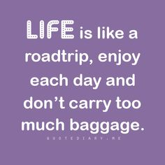 quotediaryofficial ★★★ more quotes here ★★★ #quotes #life #roadtrip