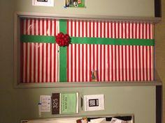 Dorm Room Door Decorated! @Arin Knutson Knutson Knutson Knutson Antoine  Cotuna Part 68