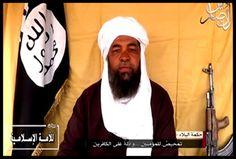 =====VOYOU=====BOUTEF=====DEGAGE=====: Mali-Azawad/ Avec le retour d'Alger dans les négoc...