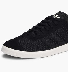 big sale f2827 7f9c0 Buy adidas Originals Gazelle PK at Caliroots. Article number  Streetwear    sneakers since