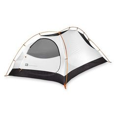 REI Chrysalis UL Tent three-season tent  sc 1 st  Pinterest & REI Hoodoo 3 tent | Lust List | Pinterest