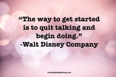 Losing Weight Quotes, Weight Loss Motivation Quotes, Weight Loss Goals, Best Weight Loss, Weight Loss Journey, Diet Inspiration, Weight Loss Inspiration, Metabolism Boosting Foods, Lost Quotes