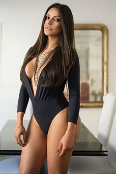 Ts Rita Ferraz Is An Escort At Shemale London Escorts Transsexual And Transvestite Escort Agency Based In London Shemale London Escorts Teen Tranny