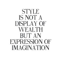 best ideas for style quotes woman beauty Art Quotes, Motivational Quotes, Life Quotes, Inspirational Quotes, The Words, Citations Shopping, Affirmations, Jewelry Quotes, Quotes To Live By