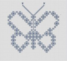 Billedresultat for hardanger Schmetterling