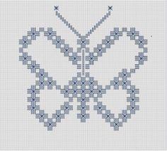Billedresultat for hardanger Schmetterling