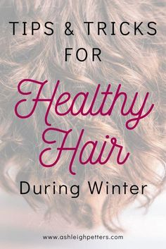 Tips and tricks for healthy hair during winter Here are healthy hair t. - - Tips and tricks for healthy hair during winter Here are healthy hair t… hair care tips for growth Tips and tricks for healthy hair during winter Here are healthy hair t… Hair Care Oil, Diy Hair Care, Hair Growth Cycle, Hair Growth Tips, Healthy Hair Tips, Healthy Hair Growth, Tips And Tricks, Natural Hair Conditioner, Blonde Hair Care