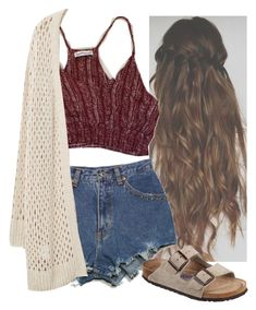"""""""Really wanting to go to the beach