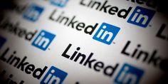 Linkedin removing advanced search