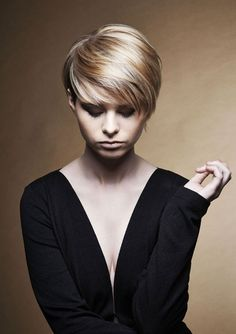 cuts-short-hair-for-winter-2015