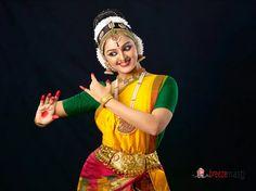 Manju Warrier latest stills