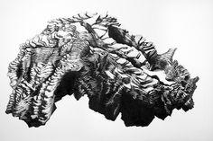 kateatkin-head-2010.jpg (800×533)