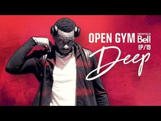 In this episode of Open Gym, after two tough losses, Norman Powell gets the team out to his charity bowling event. Raptors, Rebounding, Charity, Deep, Gym, Youtube, Gym Room