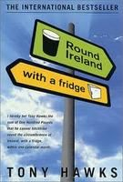 I'm currently reading this book, and it's fantastic. I'm looking forward to going to Ireland this summer!
