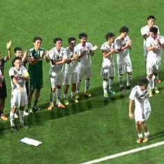 Albirex Niigata reclaim S. League Cup