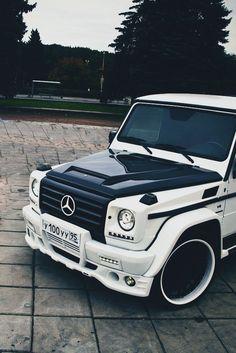 Mercedes Auto, Mercedes G Wagon, Mercedes Benz G Class, Custom Mercedes, Bugatti, Bmw X7, Porsche, Audi, Mustang Fastback