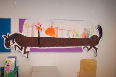 Pluk van de petteflet Schmidt, Kids Playing, Ladybug, Annie, Teaching, Paper, Kunst, Book, Boys Playing