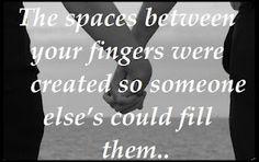 breakup #Quotes