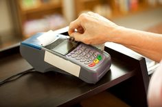 How to Avoid Credit Card Debt -One in five Americans say they are comfortable carrying credit card debt, but they shouldn't be -By KIMBERLY P...