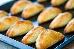 April 8 - National Empanada Day