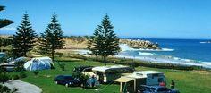 Top 3 Caravan Parks in South Australia - Xtend Outdoors South Australia, Australia Travel, Wonderful Places, Great Places, Sydney, Forest Glen, Caravans For Sale, Tent Sale, Outdoor Camping