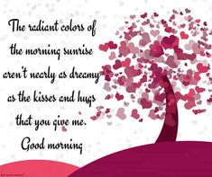 For you, I have collected the sweet and romantic good morning messages for him that you can send to your boyfriend to express your feelings in the morning. Good Morning Handsome Quotes, Good Morning Love You, Romantic Good Morning Messages, Good Morning Meme, Good Morning Greetings, Good Morning Wishes, Positive Good Morning Messages, Morning Message For Him, Morning Texts For Him