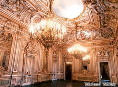 palazzo parisio Naxxar, Malta