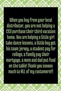 http://alexisdavidson.myitworks.com OR message me on face book I have wraps for only $25.