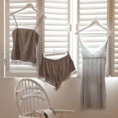 Zara Home Zara Home Bedroom, Lingerie, Shop, Underwear, Corsets