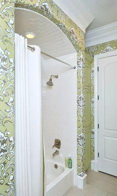 Bathroom Lighting Ideas New Bathroom Bathroom Bathroom Lighting Bathroom Inspiration