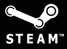 #DealoftheDay: Steam gives Company of Heroes 2 & Saints Row IV Free this Weekend
