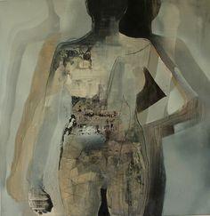 Jadwiga Sierocinska Paintings, Art, Art Background, Paint, Painting Art, Kunst, Performing Arts, Painting, Painted Canvas