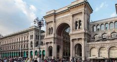 Cityguide Mailand - alles was du wissen mußt | www.genussbummler.de