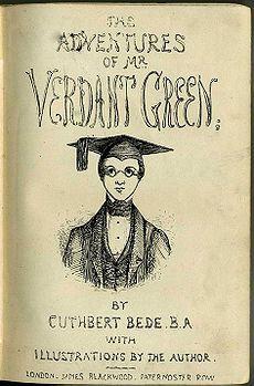 230px-Verdant_Green_title