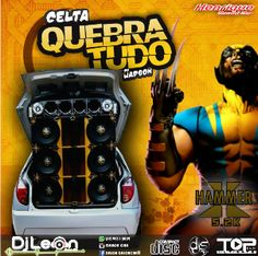BAIXAR CD CELTA QUEBRA TUDO DO JADSON ESP.FINAL DE ANO (DJ LEON CBA) FUNK/PANCADAO, BAIXAR CD CELTA QUEBRA TUDO DO JADSON ESP.FINAL DE ANO (DJ LEON CBA) FUNK, BAIXAR CD CELTA QUEBRA TUDO DO JADSON ESP.FINAL DE ANO (DJ LEON CBA, BAIXAR CD CELTA QUEBRA TUDO DO JADSON ESP.FINAL DE ANO, BAIXAR CD CELTA QUEBRA TUDO DO JADSON ESP, BAIXAR CD CELTA QUEBRA TUDO , CD CELTA QUEBRA TUDO DO JADSON ESP.FINAL DE ANO (DJ LEON CBA) FUNK/PANCADAO, CD CELTA QUEBRA TUDO NOVO, CD CELTA QUEBRA TUDO ATUA...
