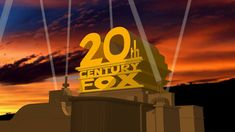 Broadway Shows, Fox, Foxes